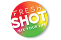Fresh Shot Vodka